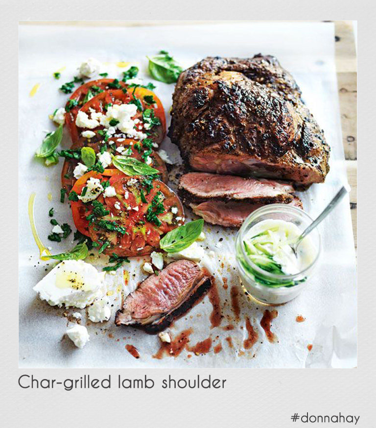 Char grilled lamb shoulder.jpg