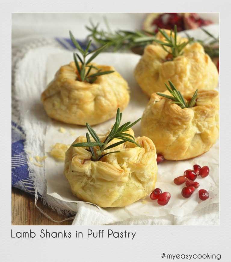 Lamb shanks in puff pastry.jpg