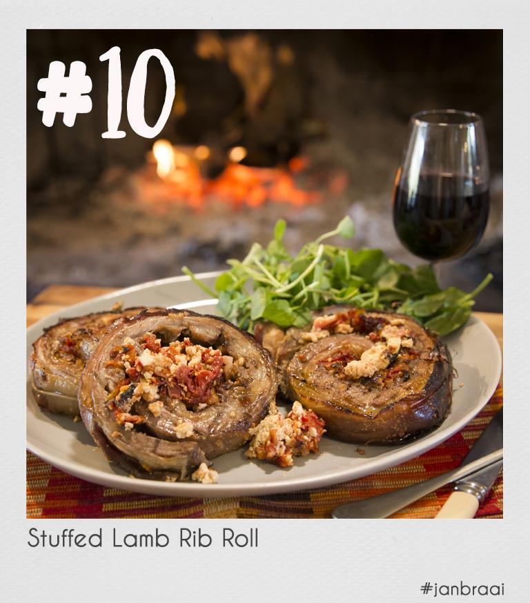 lamb rib roll.jpg