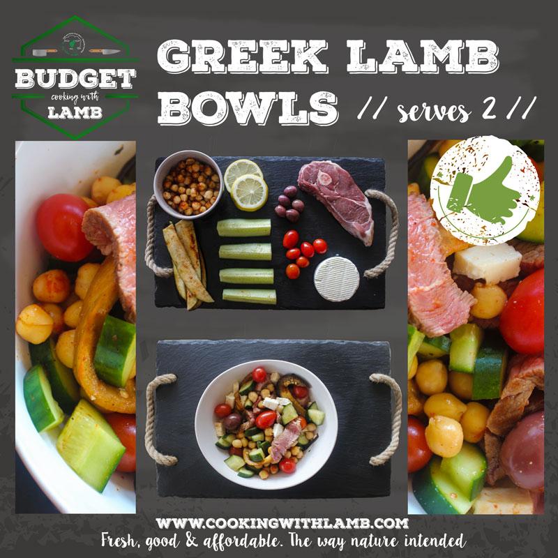 Greek-lamb-bowls.jpg