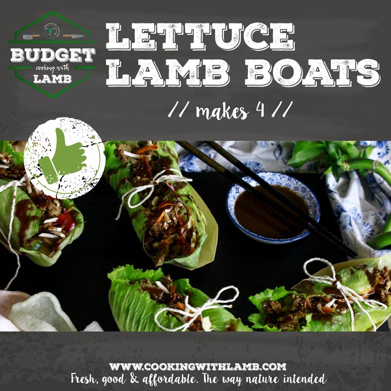 lettuce-boats-1-.jpg