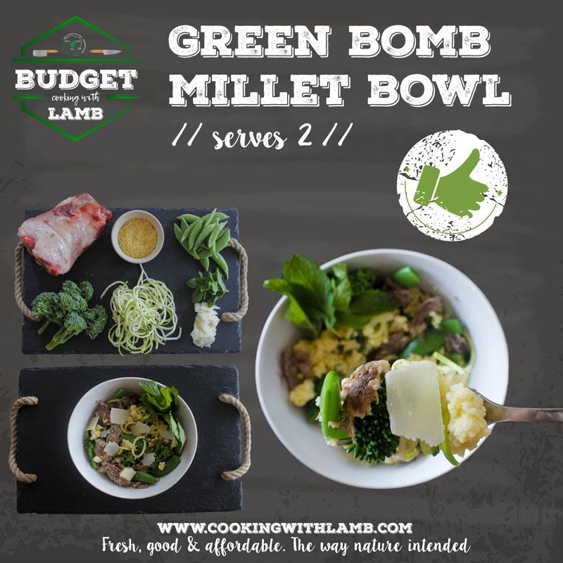 Green-bomb-millet-bowl-.jpg