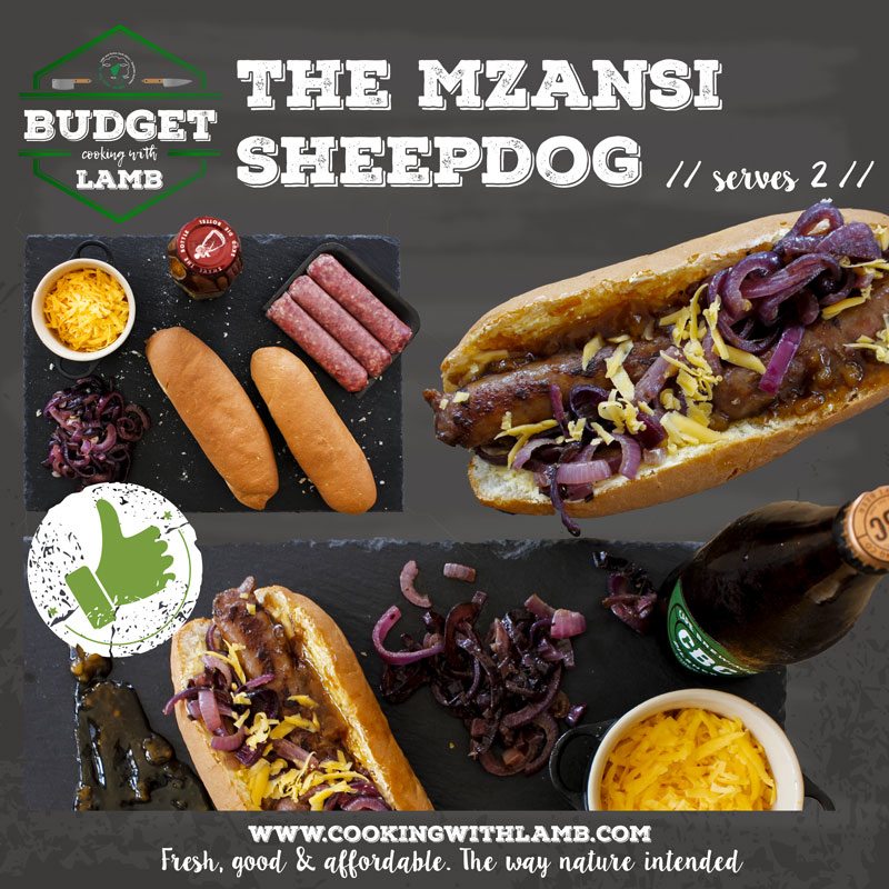 Mzanzi-sheepdog.jpg