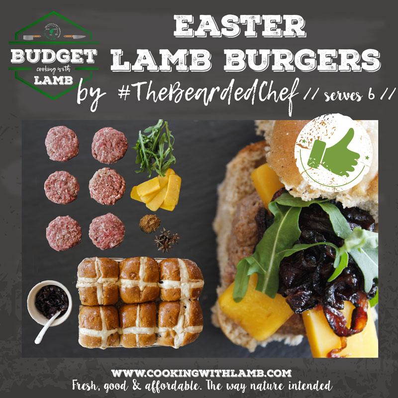 Easter-Burger-1-.jpg
