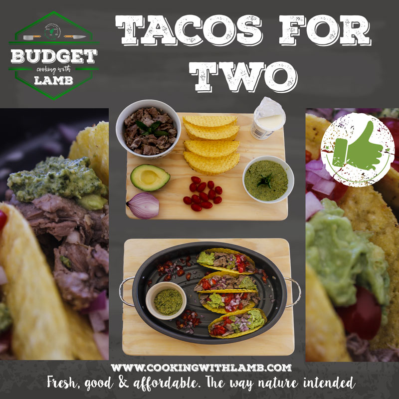 Tacos-for-two-short-recipe.jpg