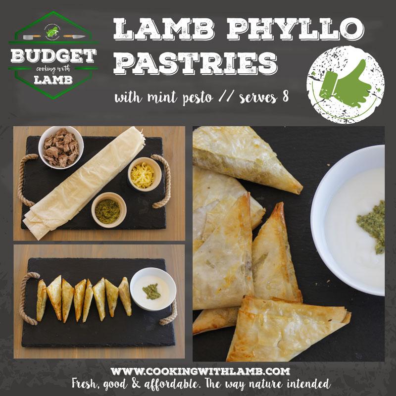 Lamb-phyllo-pastries-short-recipe.jpg