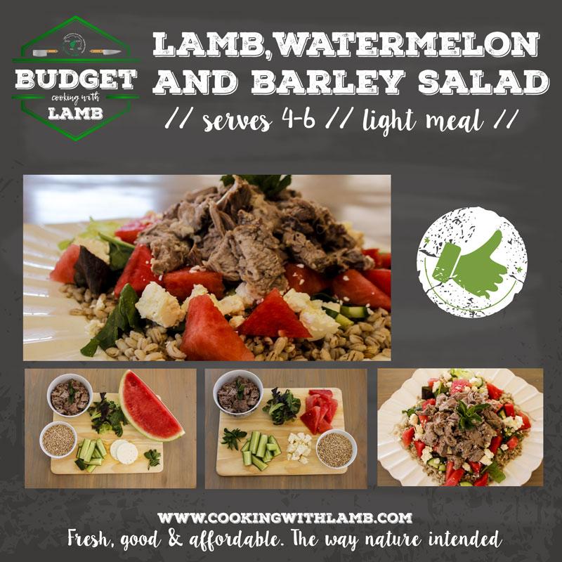 Lamb,-watermelon-and-barley-salad-short-recipe.jpg