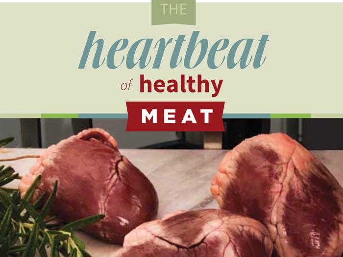 The-heartbeat-of-healthy-meat.jpg