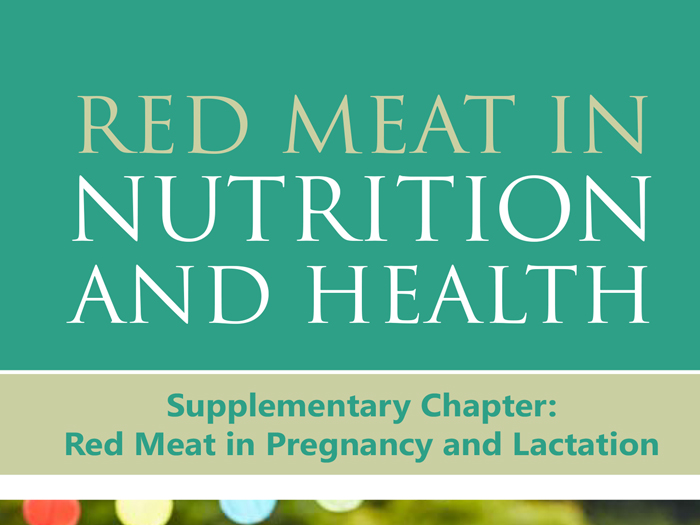 Red-Meat-and-Pregnancy.jpg