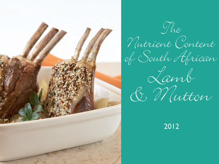 The-nutrient-content-of-South-African-lamb-and-mutton.jpg