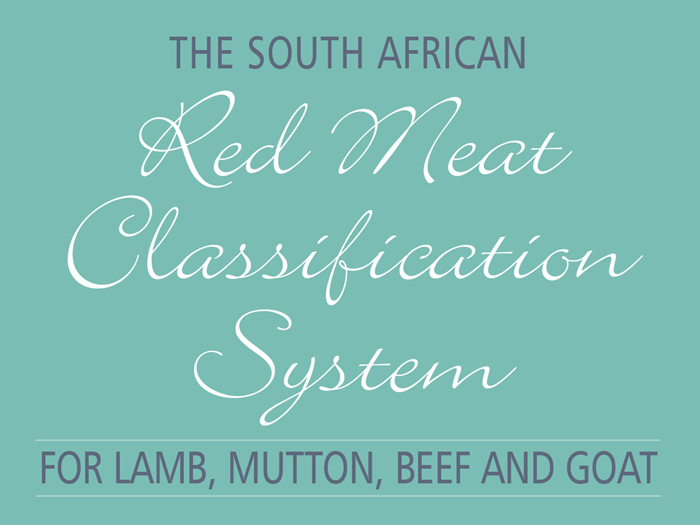SA-Red-Meat-classification-system.jpg
