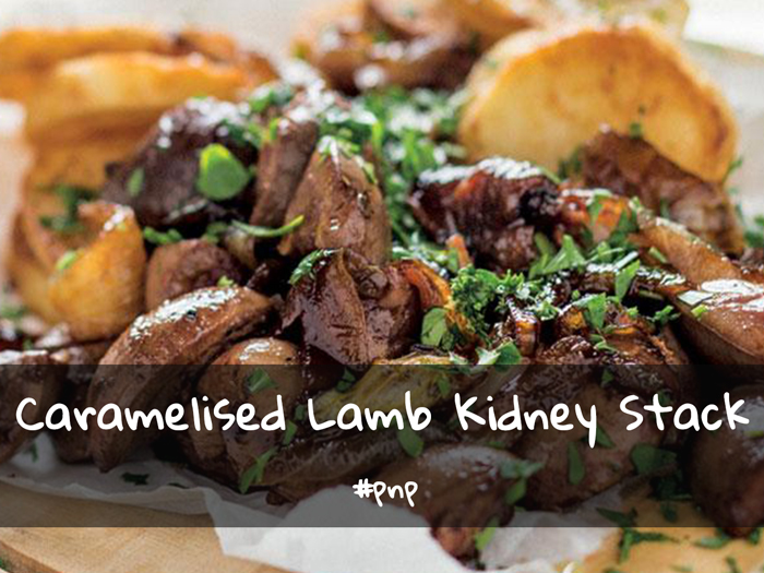 kidney-stacks.jpg