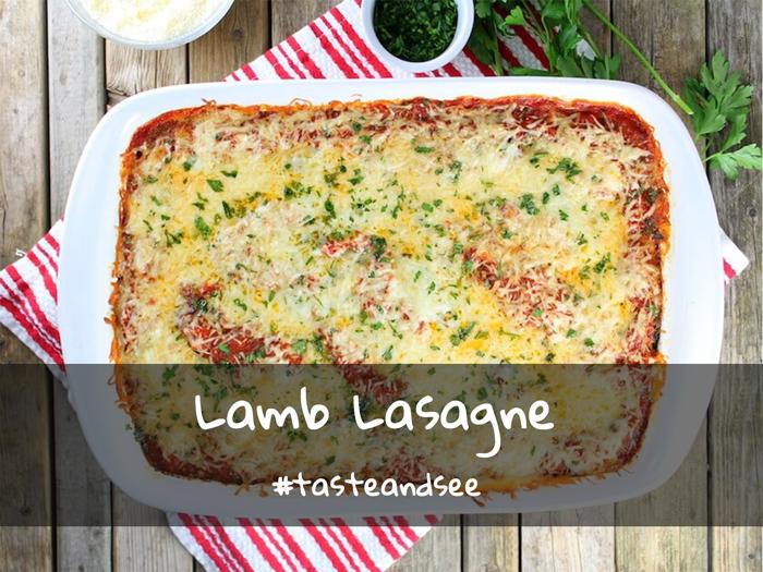 Lamb-Lasange.jpg