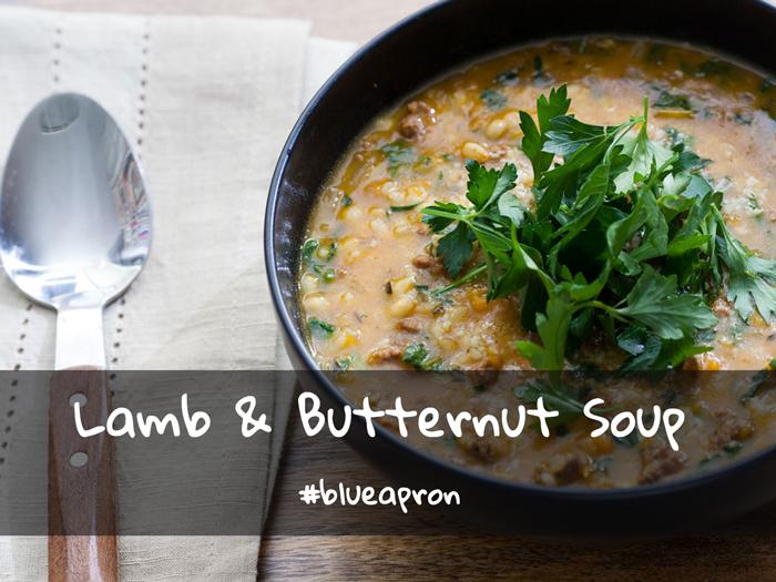 Lamb-and-butternut-soup.jpg