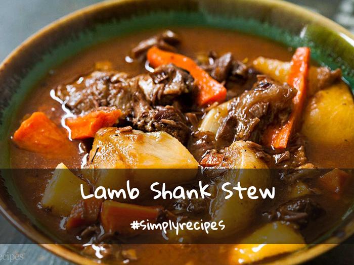 Lamb-shank-stew.jpg