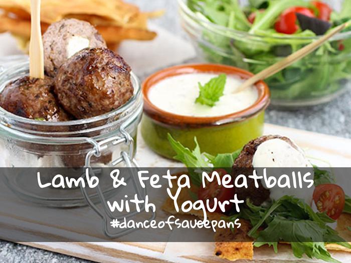 Lamb-and-feta-meatballs.jpg