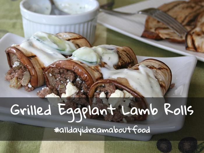 Eggplant-rolls.jpg