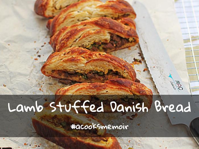 Lamb-Stuffed-Danish-Bread.jpg