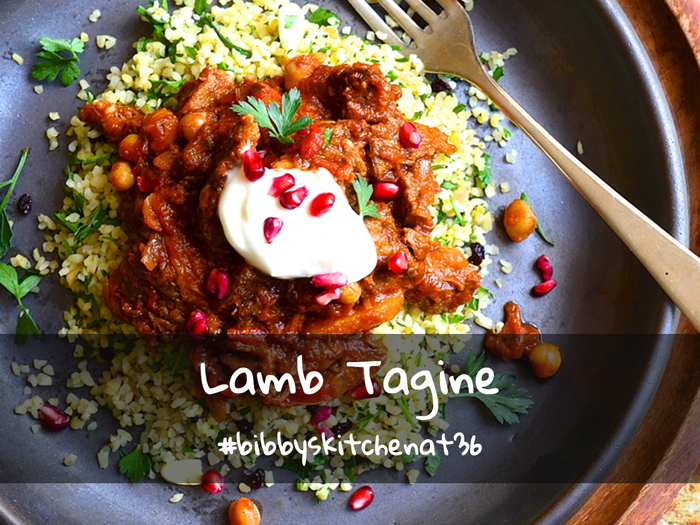 Lamb-Tagine.jpg