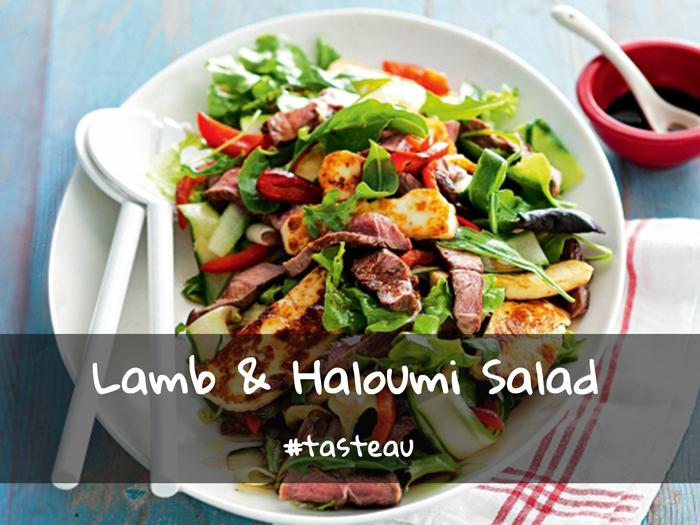 Lamb-and-haloumi-salad.jpg