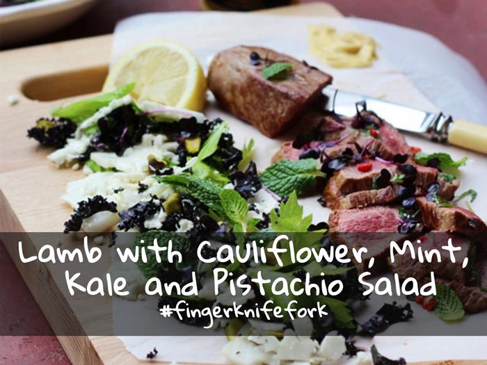 lamb-and-cauliflower-salad.jpg
