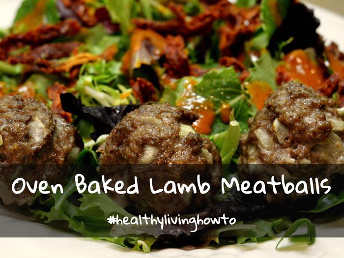Oven-baked-meatballs.jpg
