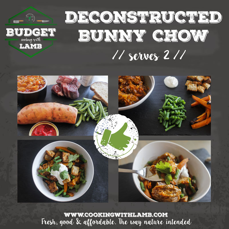 Deconstructed-bunny-chow-bowl-short-.jpg