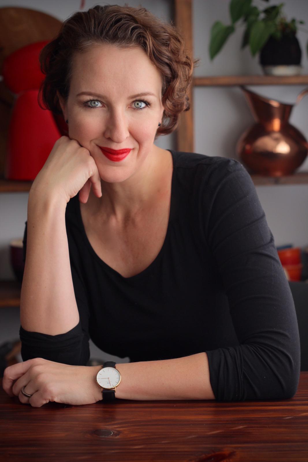 Ilse van der Merwe PORTRAIT.jpg