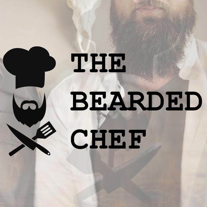 bearded-chef.jpg