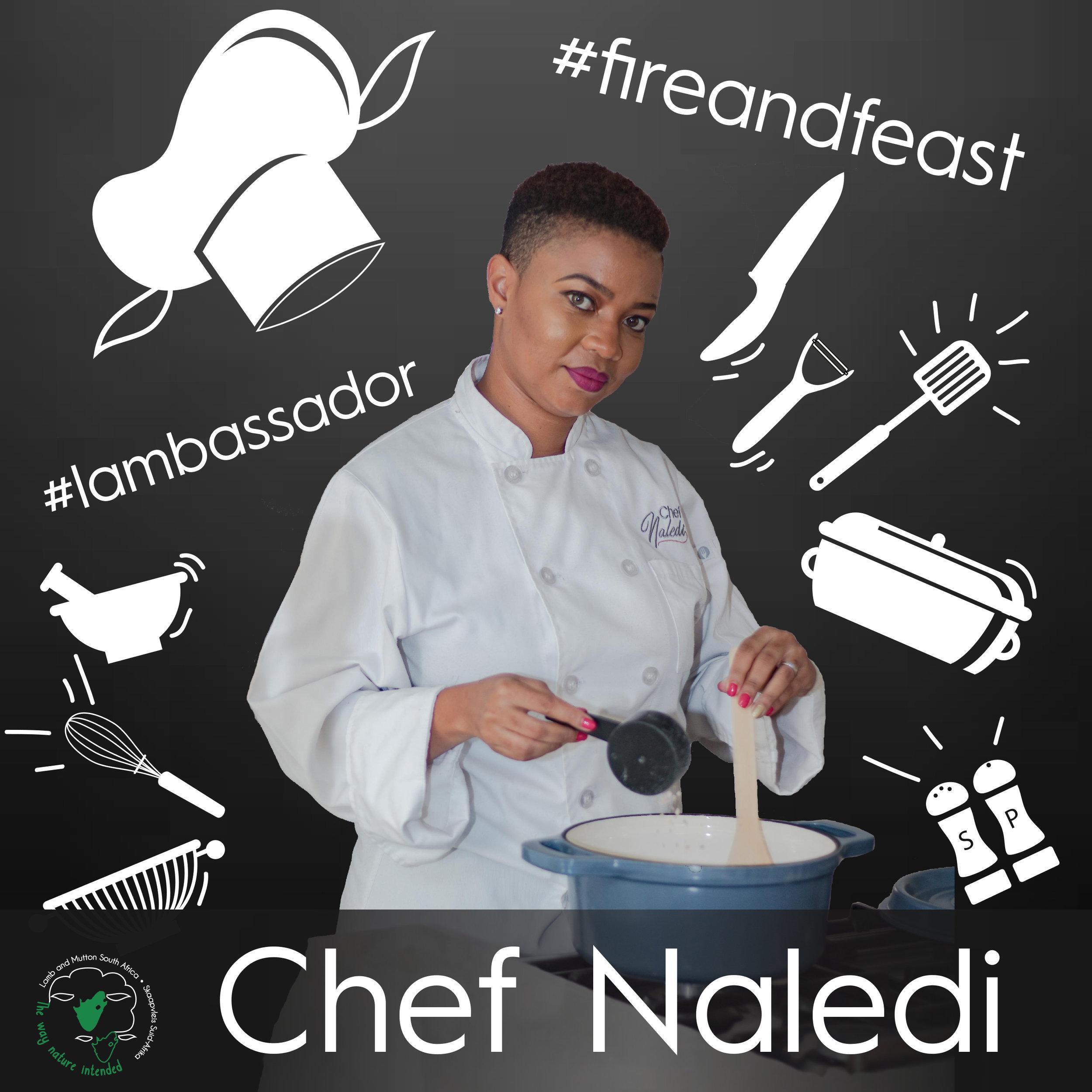 chef-Naledi.jpg