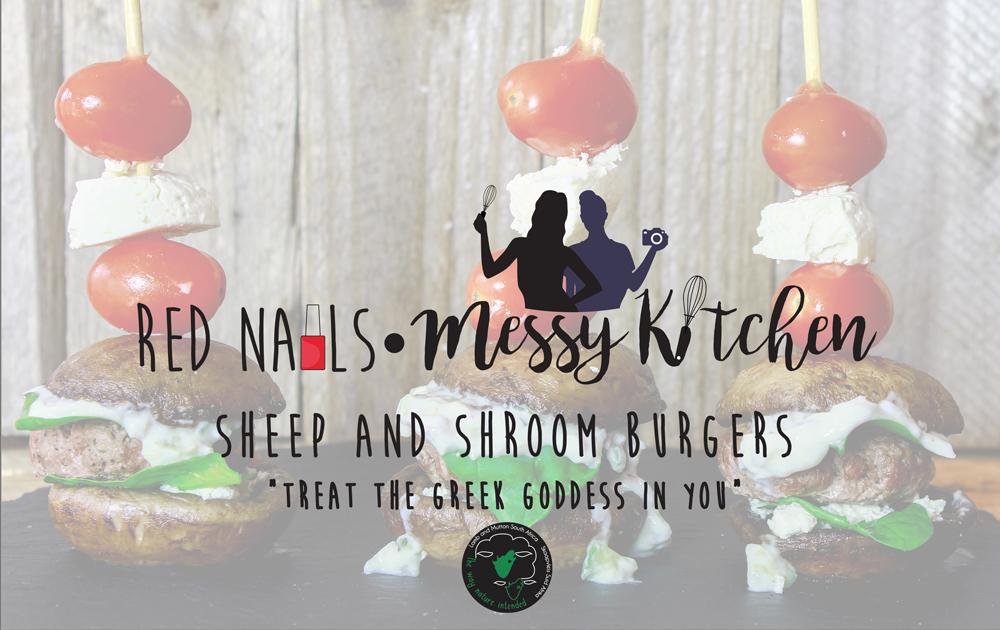 sheep-and-shroom-burgers.jpg