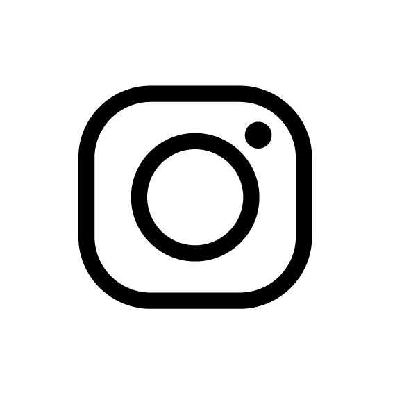 web instagram.png