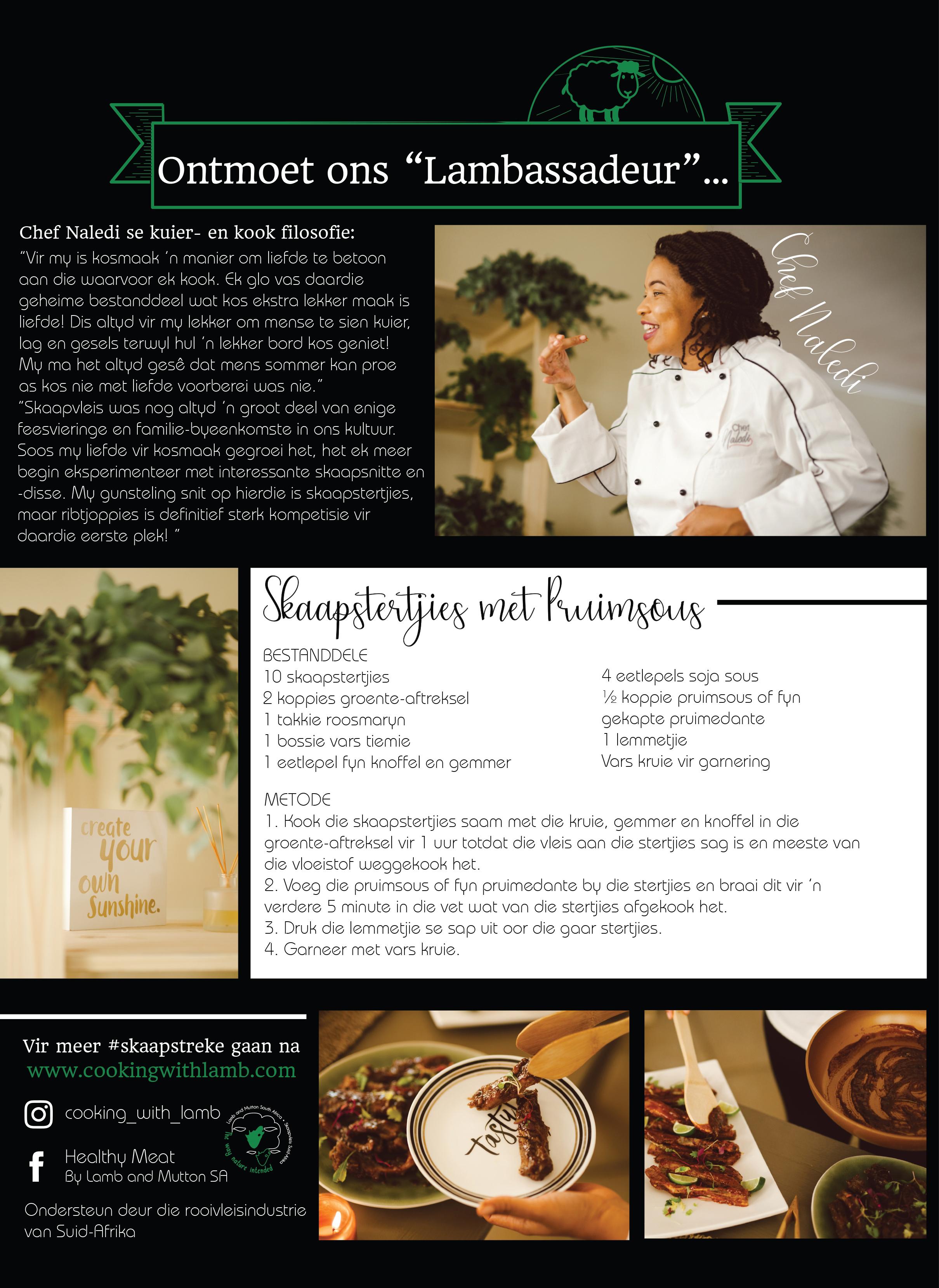 Kook en Kuier Maart Uitgawe.jpg