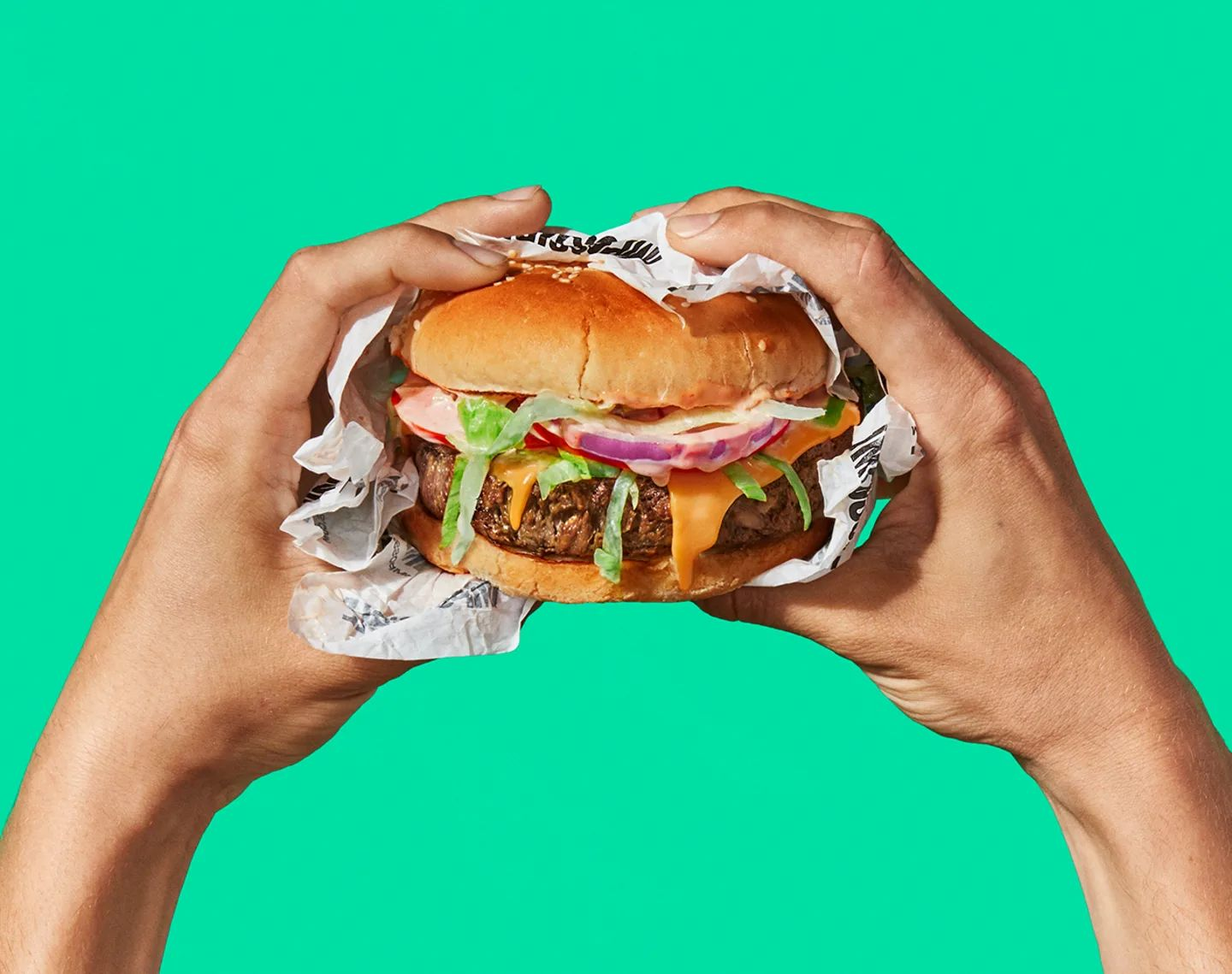 Photo:  https://impossiblefoods.com