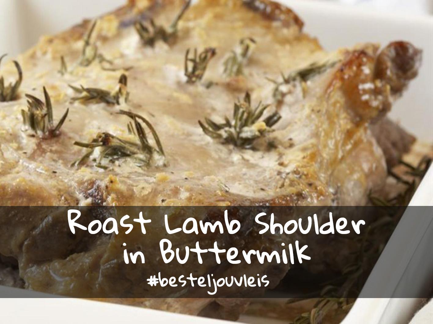 buttermilk lamb.jpg