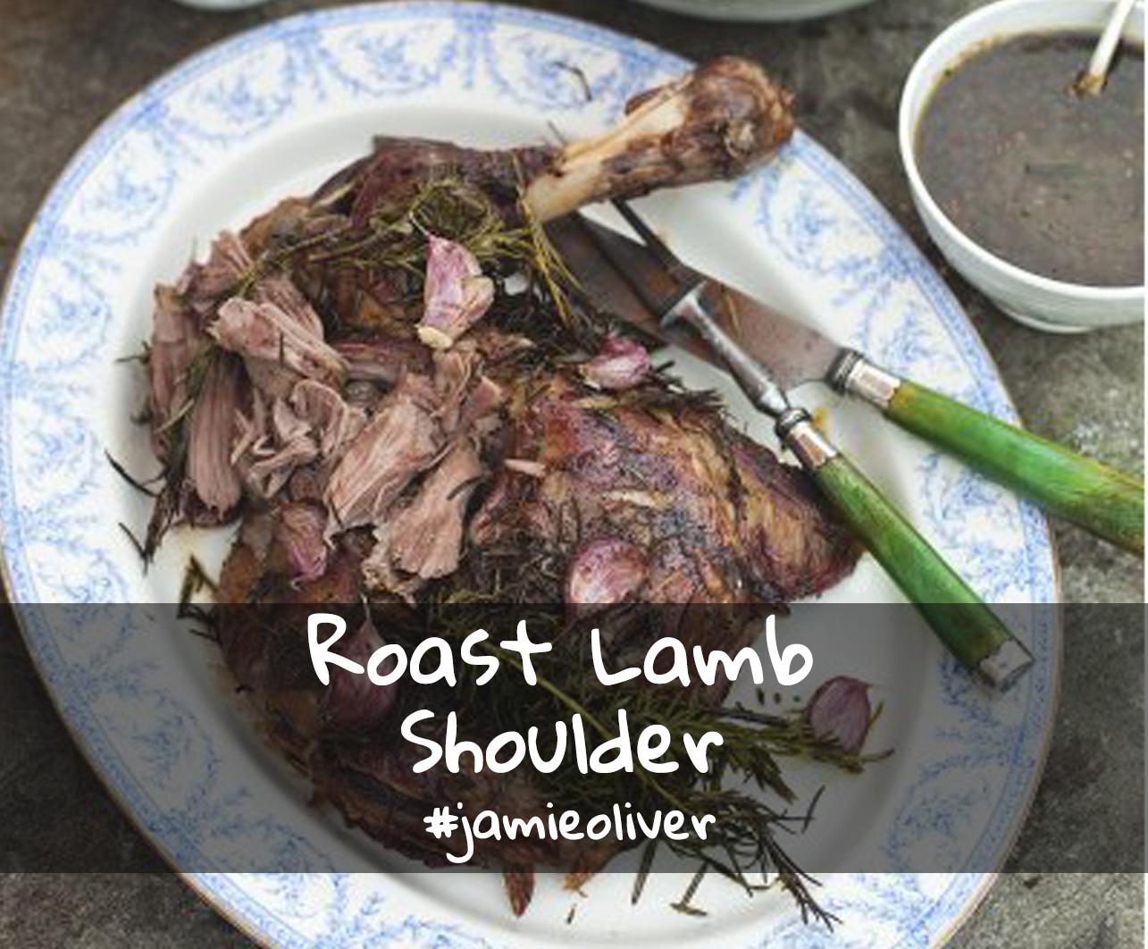 Roast lamb shoulder.jpg