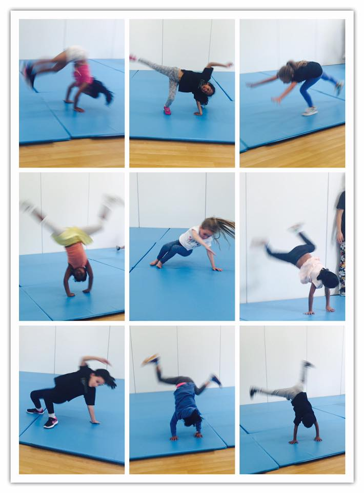 action gym shot.jpg
