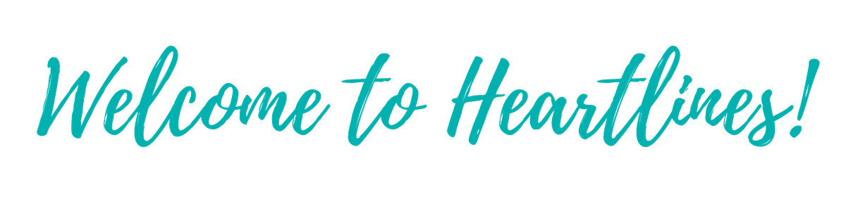 Welcome to Heartlines Copywriting Studio a creative copywriting company helping women entrepreneurs with personal brands the world over get attention with words through brand storytelling & crafting a unique brand identity using archetypes.
