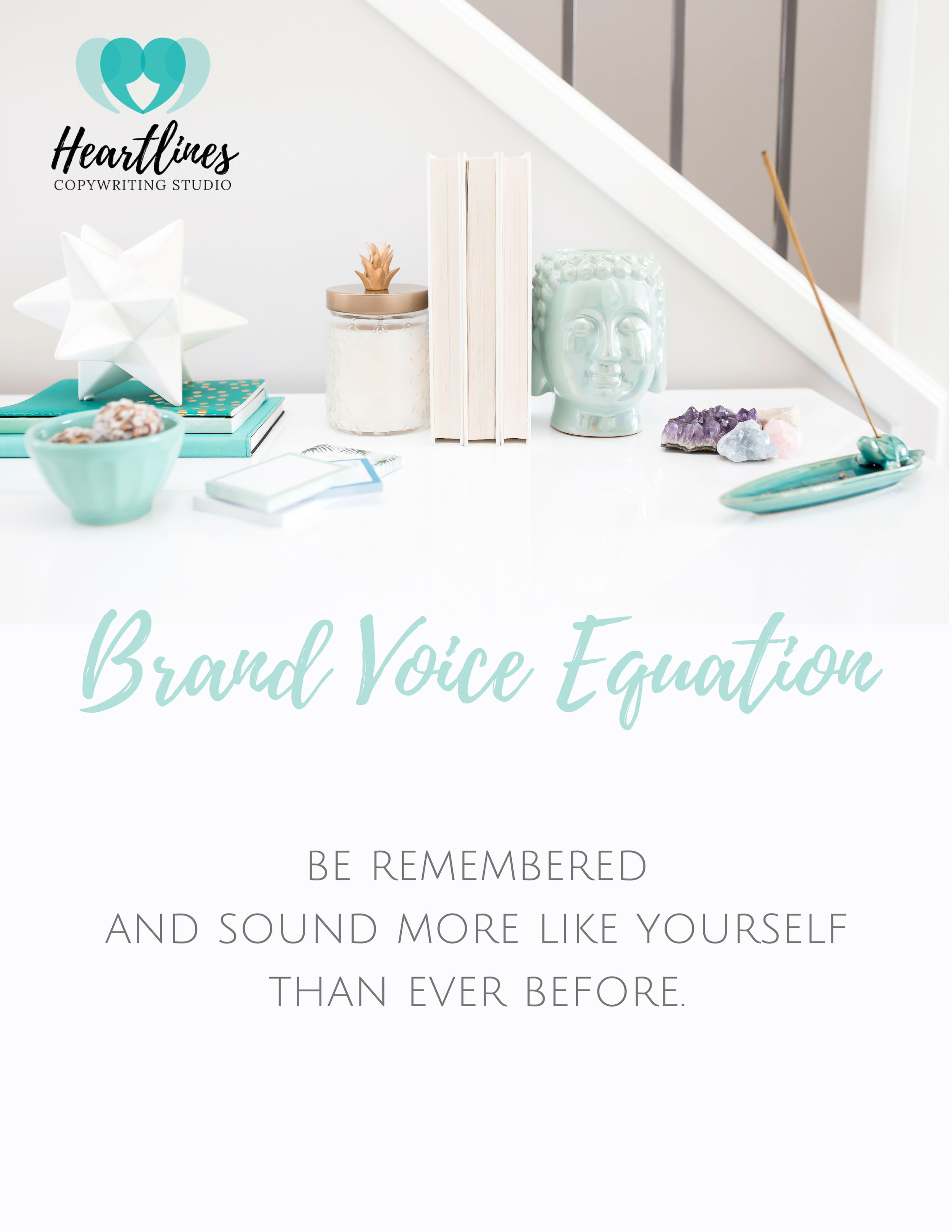 Brand Voice Equation.png