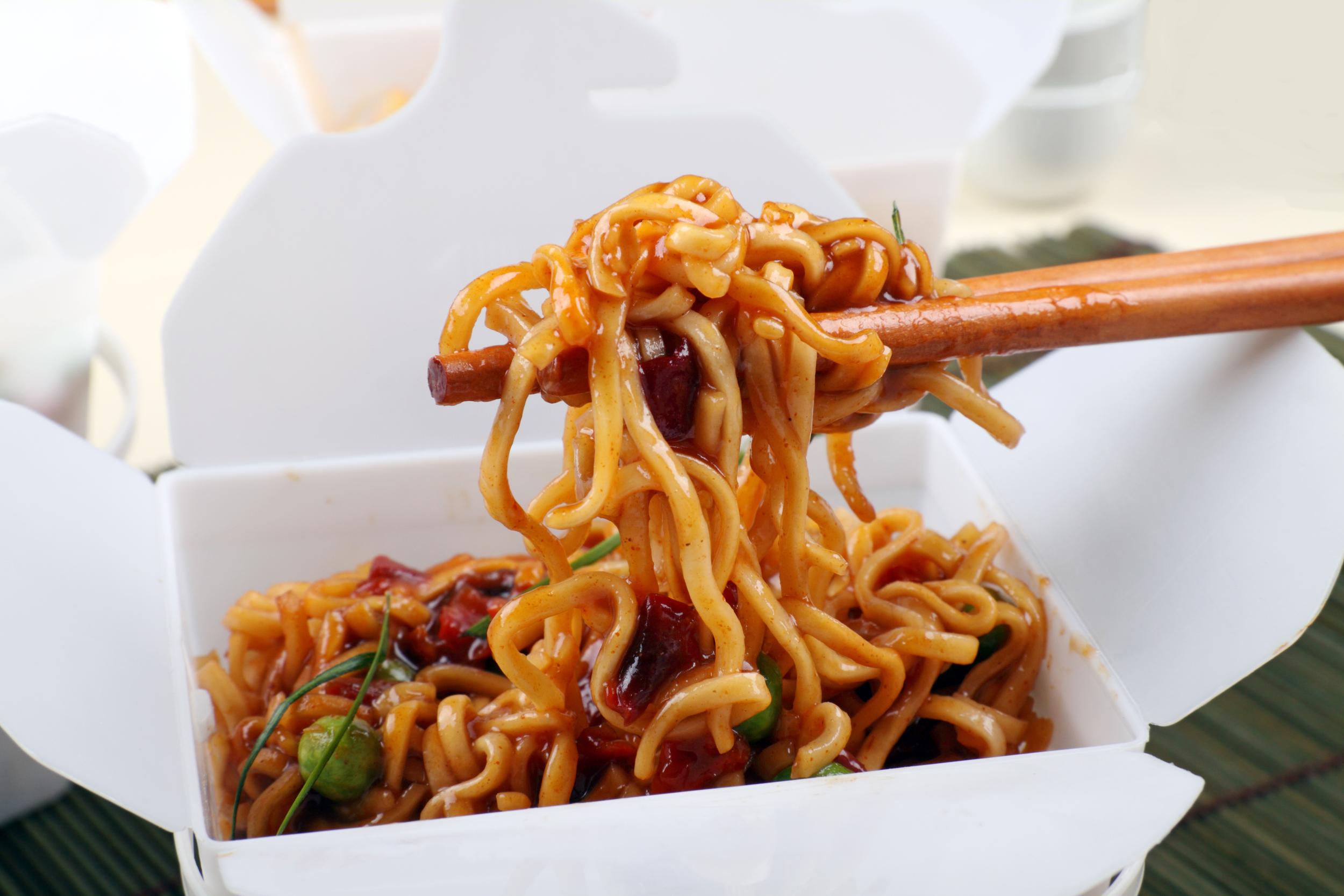 Noodles.2014.jpg