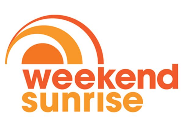 https-_s3-ap-southeast-2.amazonaws.com_nine-tvmg-images-prod_37_21_16_372116_weekend-sunrise-logo_type1.jpg