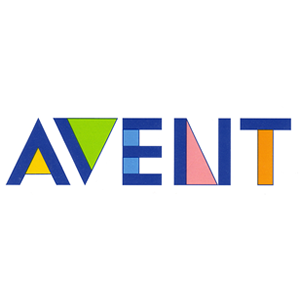 avent.png