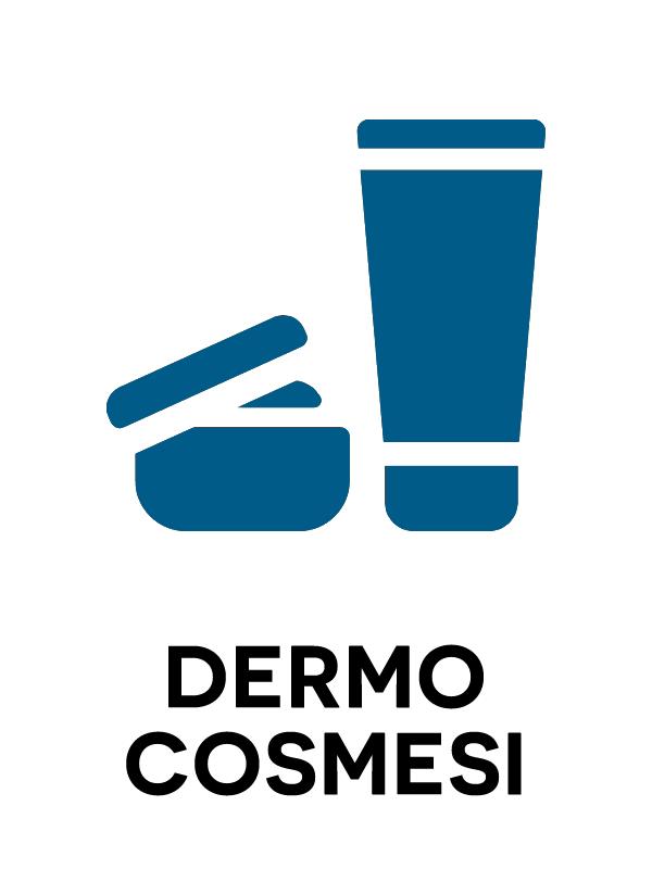 cosmesi.png
