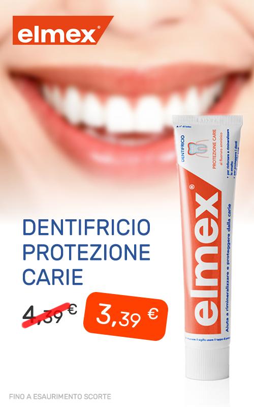 elmex01.fw (1).png