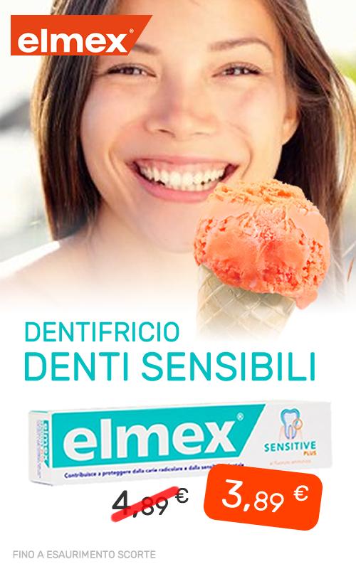 elmex02.fw (1).png
