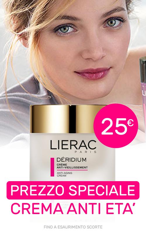 lierac_DERIDIUM.png