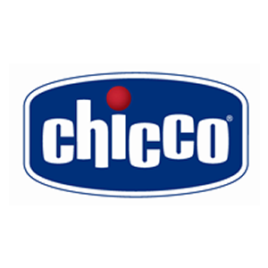 chicco.fw.png