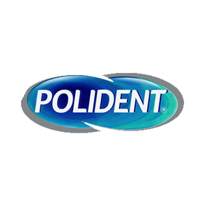 polident_300.png