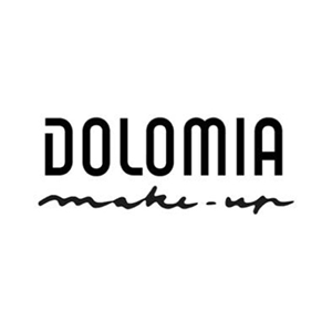 dolomia_300.png