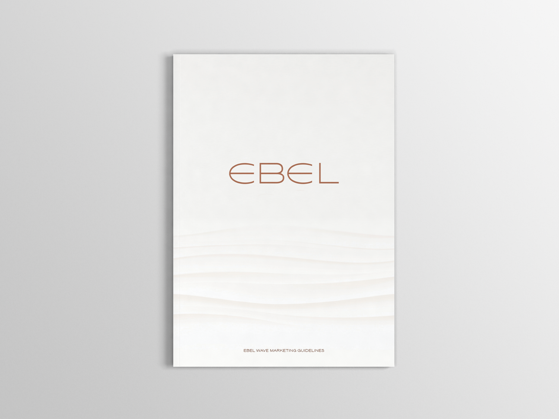 A4-Magazine-Mockup_Ebel_Cover.png